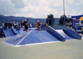 Skate Park_8