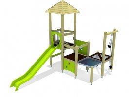Cantieri di Lavoro in legno_GEA-525125