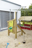 Cantieri di Lavoro in legno_GEA510038