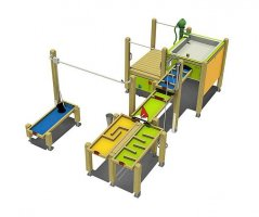 Cantieri di Lavoro in legno_GEA51102601110