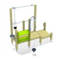 Cantieri di Lavoro in legno_GEA51102701110