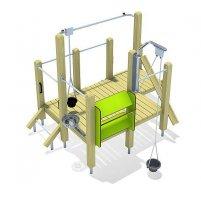 Cantieri di Lavoro in legno_GEA51102801110