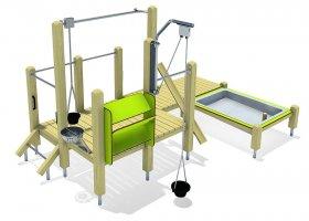 Cantieri di Lavoro in legno_GEA51102901110