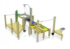 Cantieri di Lavoro in legno_GEA51103101110