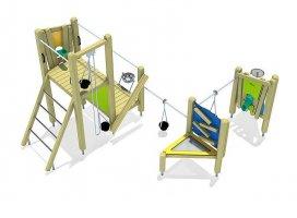 Cantieri di Lavoro in legno_GEA51104501100