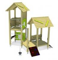 Cantieri di Lavoro in legno_GEA511513