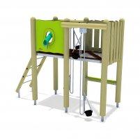 Cantieri di Lavoro in legno_GEA525123