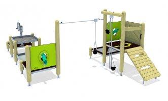 Cantieri di Lavoro in legno_GEA525126