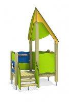 Casette Gioco in legno_GEA51104001110