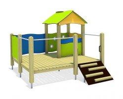 Casette Gioco in legno_GEA51104101110