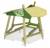 Casette Gioco in legno_GEA52512901100
