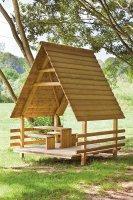Casette Gioco in legno_GEA5590125