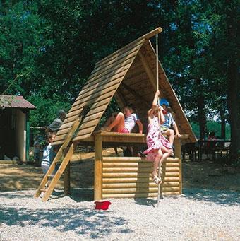 Casette Gioco in legno_GEA5590175